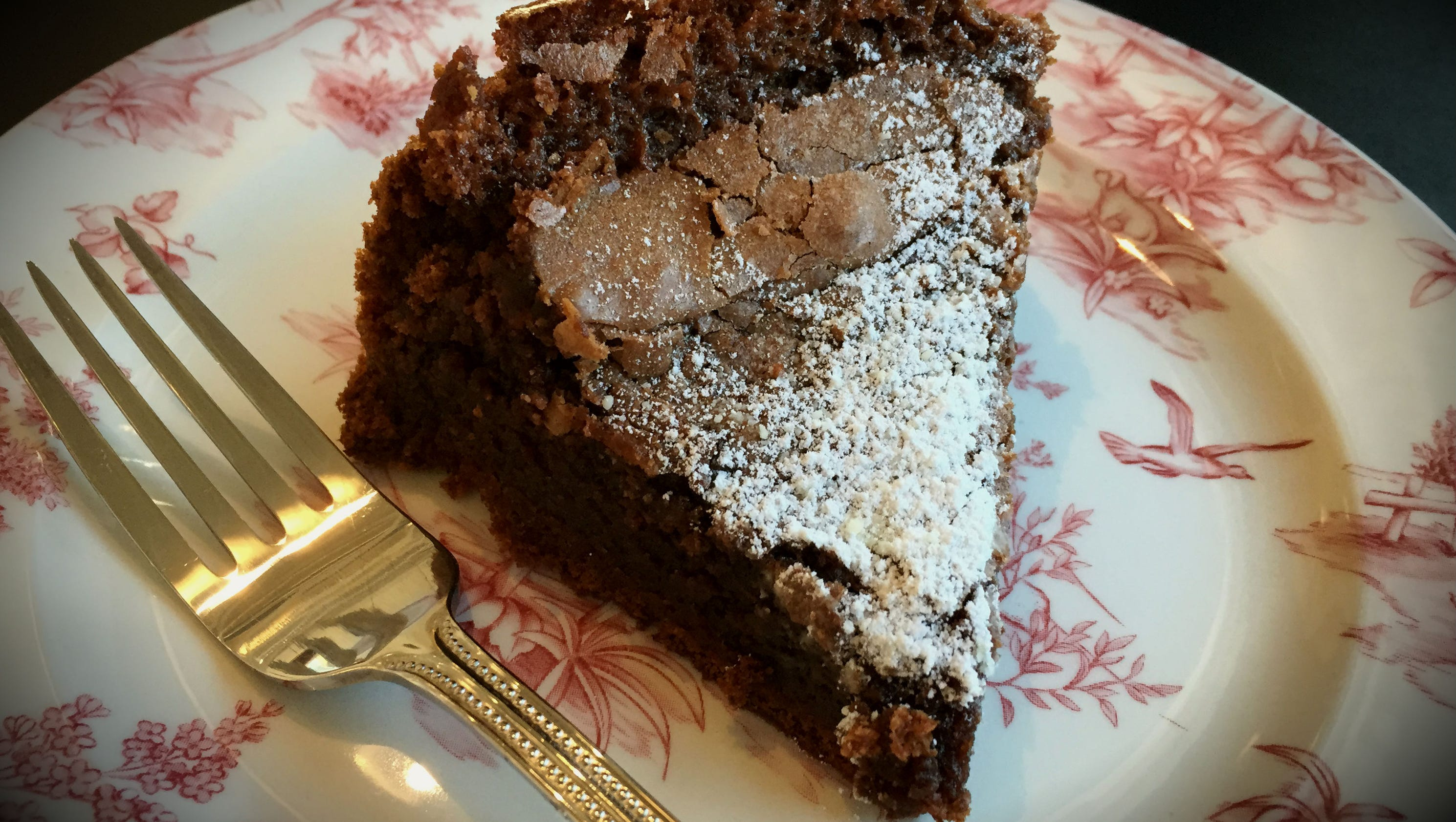 National Chocolate Cake Day Deals