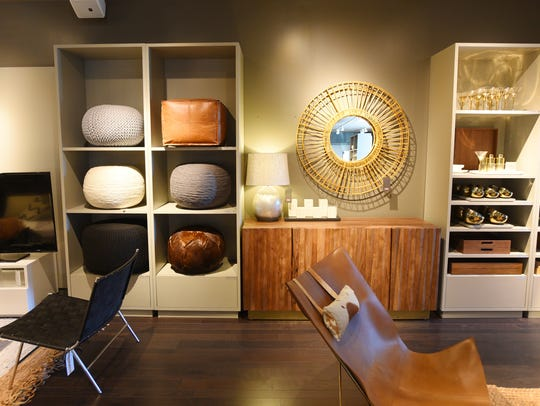 CB2 Opens First NJ Store In Paramus