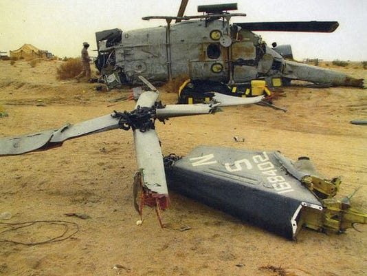 635817292301364905-Marine-crash-site
