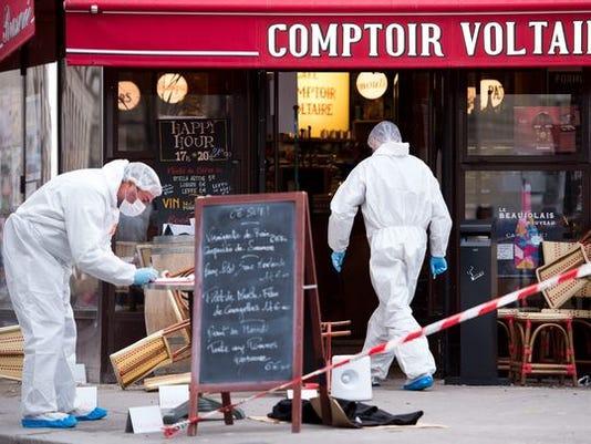 635830913842289451-PARIS-ATTACKS-forensics-2
