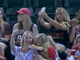 The women of Arizona State's Alpha Chi Omega sorority drew national attention in October when the Diamondbacks broadcast focused on a selfie session and talked about it for two minutes.  The whole event attracted national attention. When Fox Sports Arizona and the team offered the sorority members tickets for the next game, they said no.  The group asked the team to donate the tickets to A New Leaf, an organization that supports victims of domestic violence.