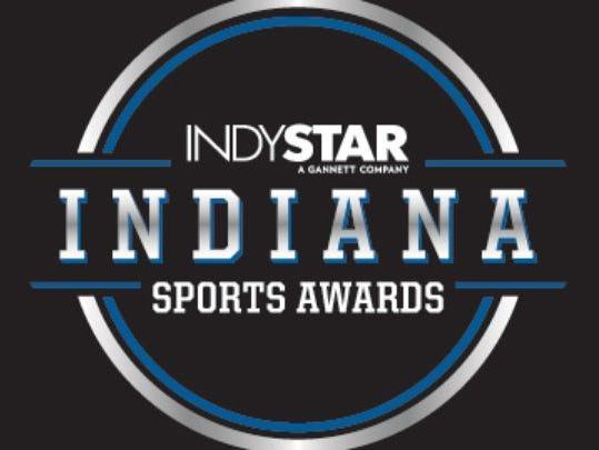 Indiana Sports Awards
