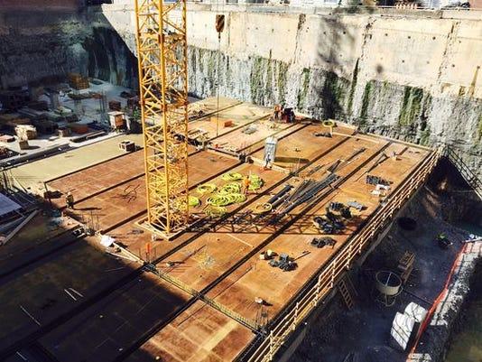 construction---small.jpeg