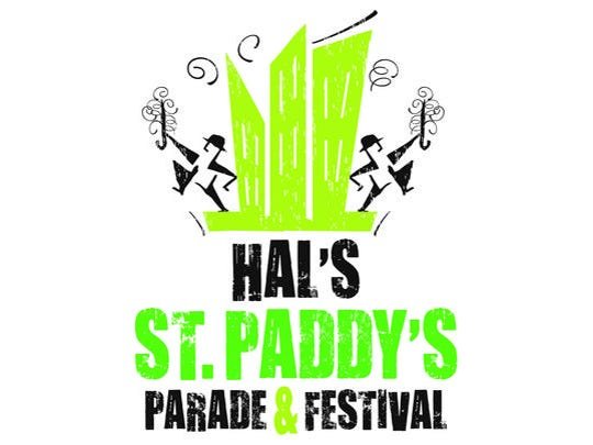 The St. Paddy's Parade and Festival has made a name change.