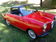 1960 Goggomobil TS 400: This diminutive coupe features