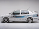"""1995 Volkswagen Jetta """"Fast and Furious"""": This car"""