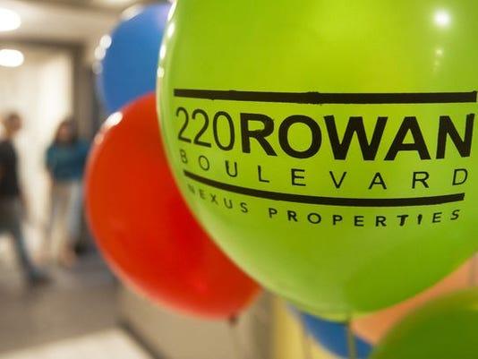 635906163596888451-rowan-balloons.jpg