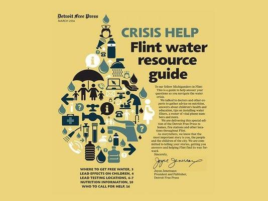 635922221511430061-635921232113144507-Flint-cover.jpg
