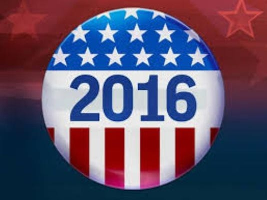 635958480902339693-election-2016.jpg
