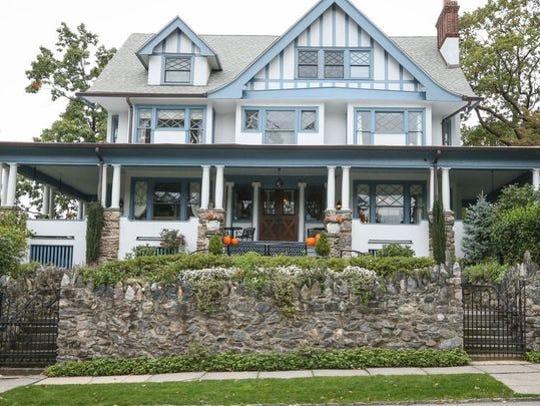 Pelham home for sale