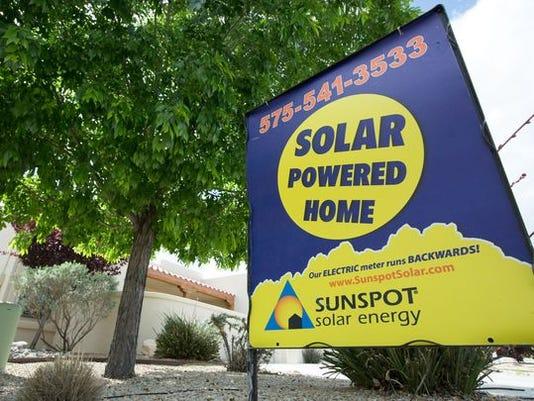 635974446379714521-solar2.jpg