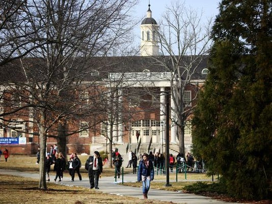 5-things-you-should-do-during-a-campus-visit.jpg