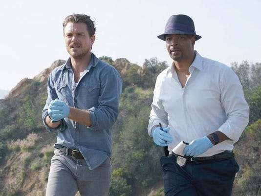 635992108299908097-Lethal-Weapon-show.jpg
