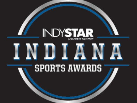 The spring sports winners round out the inaugural IndyStar Indiana Sports Awards.