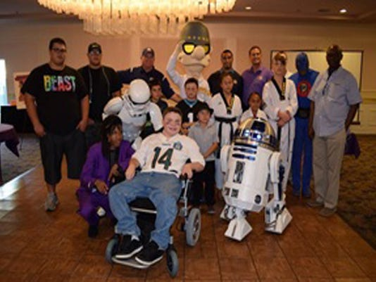 636067286714588592-540x405-SoCal-Coyotes-General-Air-2nd-Annual-MDA-Wish-Day-Fundraiser.jpg