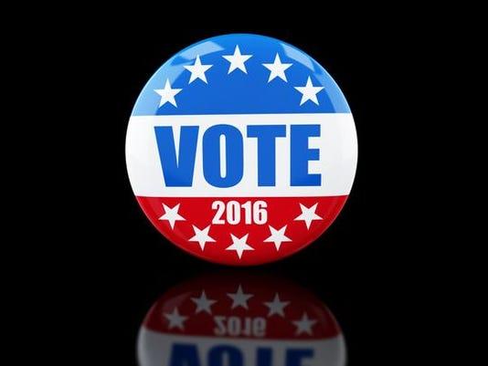 636088837420193496-vote-2016.jpg