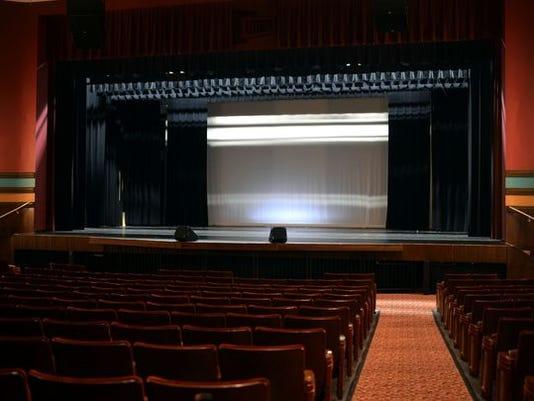 636130932139772268-theater.jpg