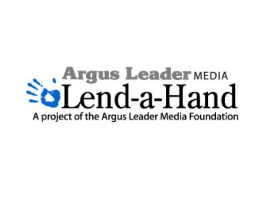 The Argus Leader Media Foundation has chosen the Family