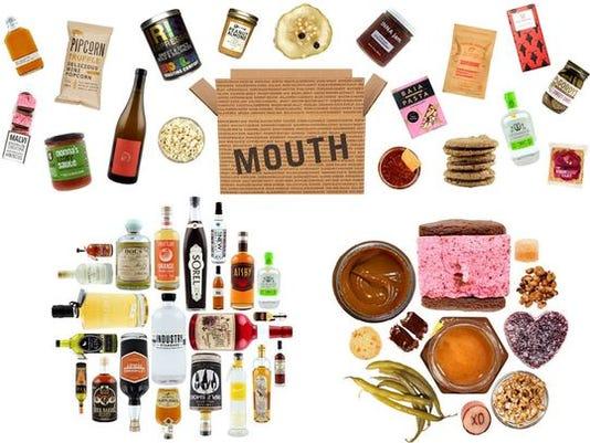 636166221413499834-636159509116937366-1a-Mouth-Alternative-Photo.jpg