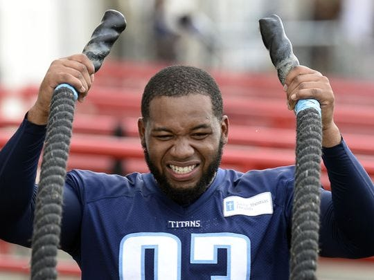 Kevin Dodd is out the rest of the season with a foot injury.