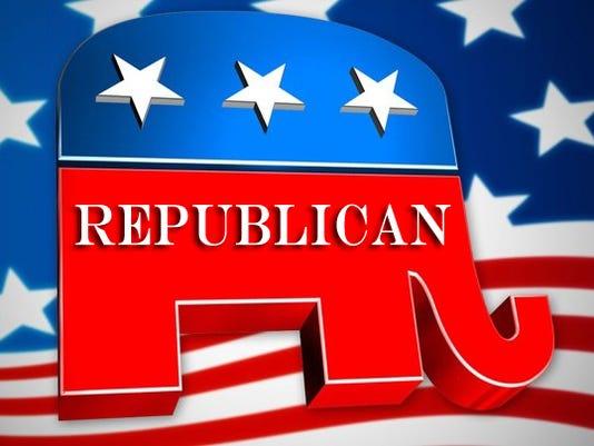 636252589931403877-republican-symbol.jpg