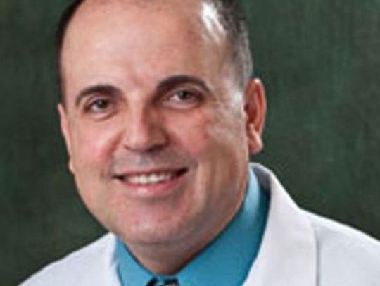 A Miami-based hospice agency on Wednesday, Nov. 30,