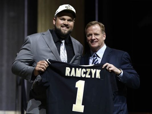 636293713264130539-RAMCZYK-AP-NFL-Draft-Football.2.jpg
