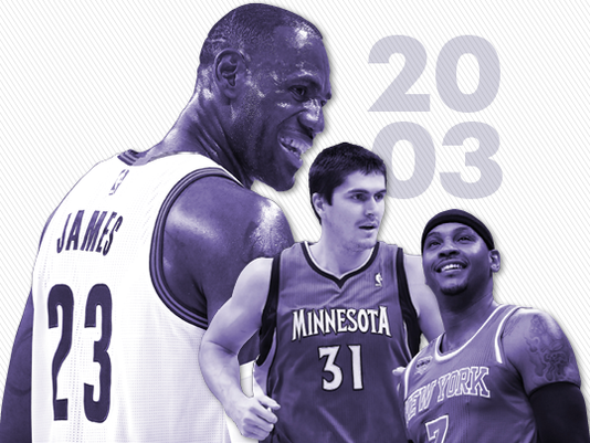 636304438802278901-suns-cover.png