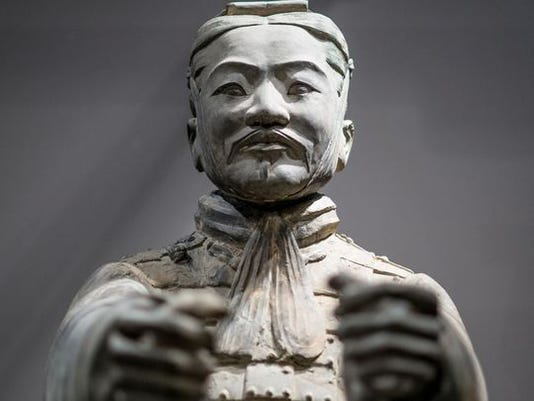 636547191786479067-636542127617554755-terracotta-warrior-021418-2.jpg