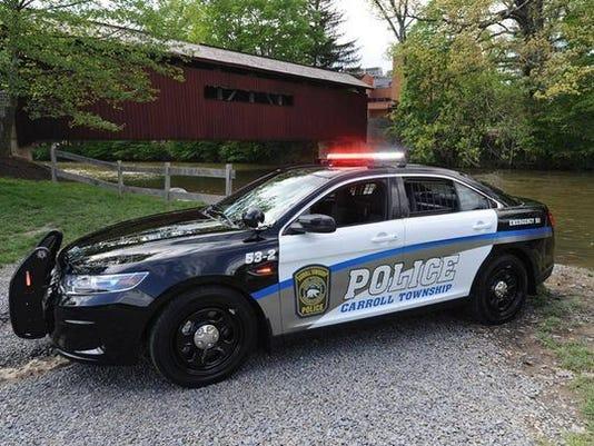 636562081040760025-carroll-township-police.jpg