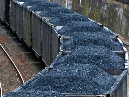 FMN-NRG-Coal-train-0429.JPG
