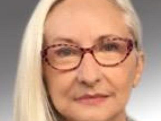 Victoria Hicks