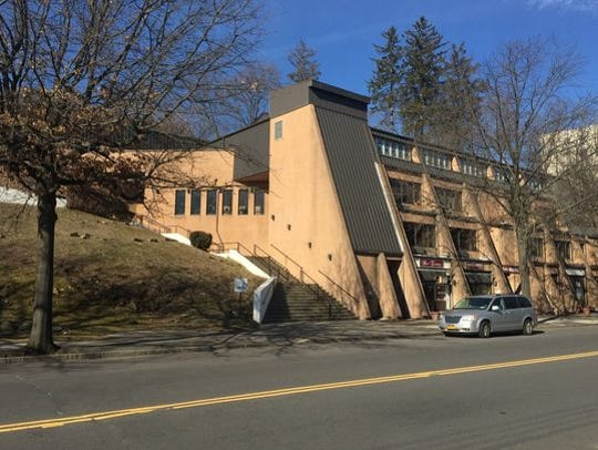 Mount Hope AME ZIon Church hopes to begin construction
