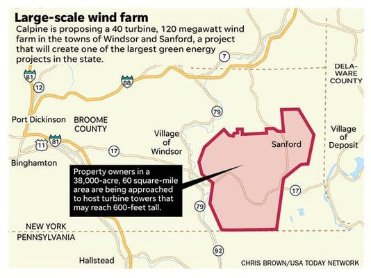 636664003599742937-wind-farm.jpg