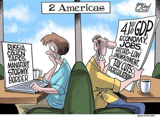 636687314787483095-Politics-Varvel-2-Americaas.jpg