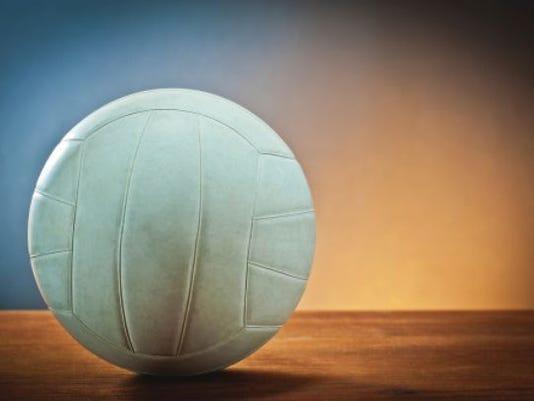 636774713980678141-Volleyball.jpg