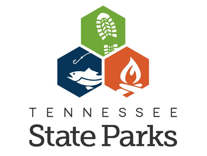JAN. 1