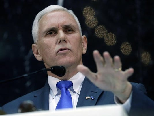 pence_conservatives_jpeg-09187_10662857_ver1.0_640_480.jpg