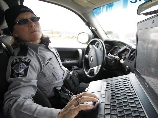636148260584199783-freeway-safepatrol.jpg