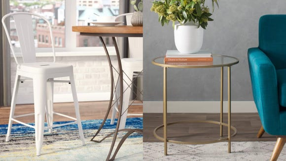10 amazing things you can get at Wayfair for under
