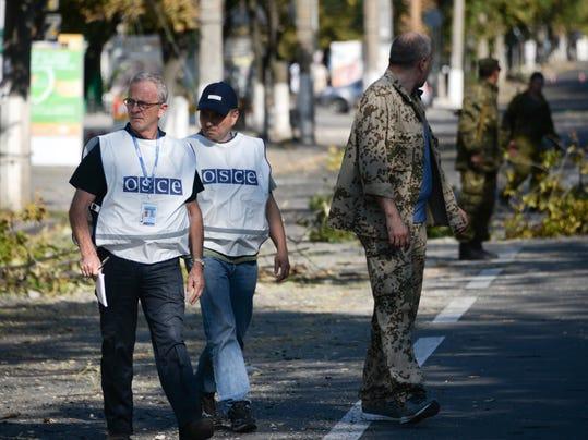 Ukraine_Hord.jpg