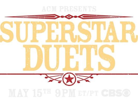 superstar_duets_logo_fullcbslogo.png