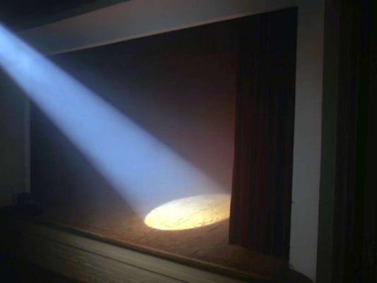 030116-vr-spotlight.jpg