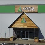 Armada Nutrition to create 310 new jobs in Spring Hill