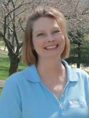 Judy Rannow