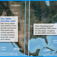 Climate Point: Beyond the 98th meridian