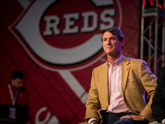 636478132092894667-RedsFest-NEW-0074-EDIt.JPG