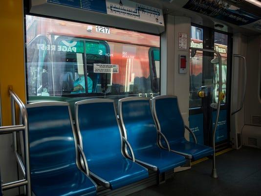 636646916145496026-MattJacob-Streetcar-0007.JPG