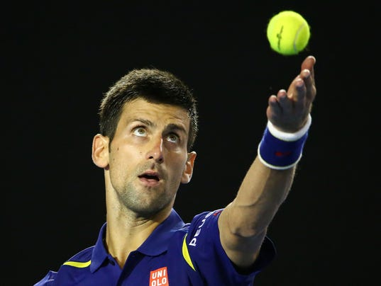 2016-1-29-djokovic-serve