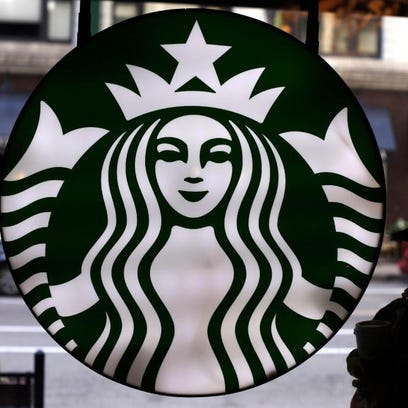 15 places to buy coffee at the Jersey Shore when Starbucks closes on May 29